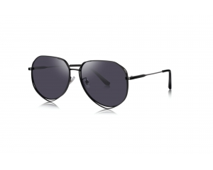 7103 fashion unisex sunglasses