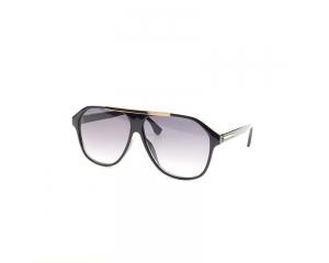 ST10201 Fashion sunglasses