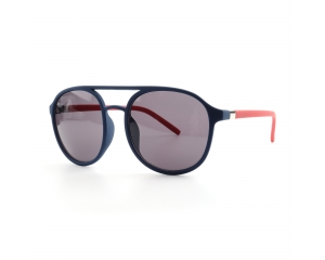 ST10207 Fashion sunglasses