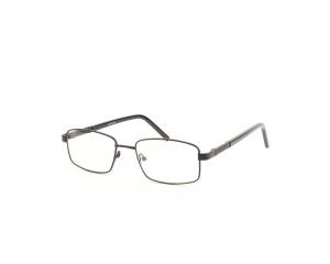 ST659 metal optical glasses