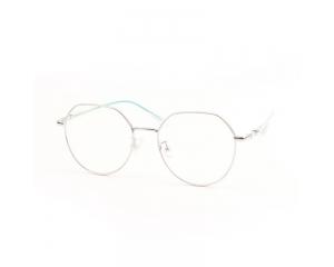 ST17675 metal optical glasses