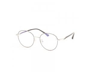 ST17676 metal optical glasses