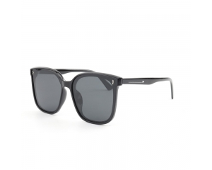 ST21025  Fashion sunglasses